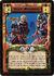 Gaijin Mercenaries-card3