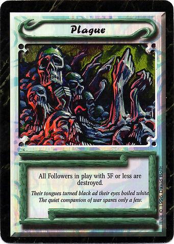 File:Plague-card2.jpg