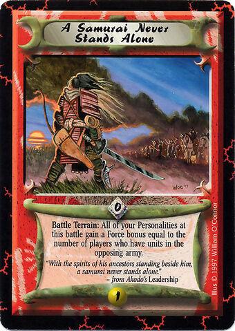 File:A Samurai Never Stands Alone-card.jpg