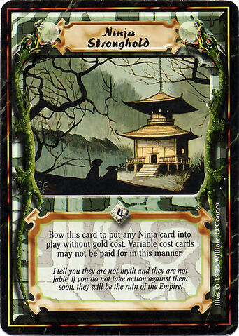 File:Ninja Stronghold-card.jpg