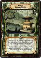 Ninja Stronghold-card.jpg