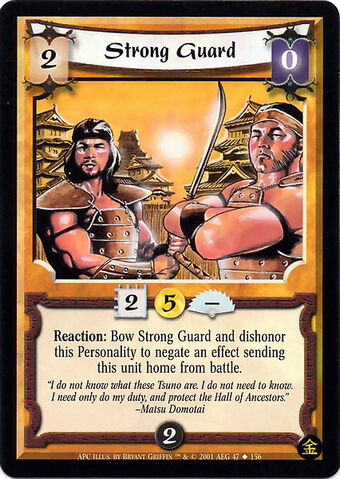 File:Strong Guard-card.jpg
