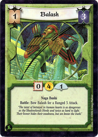 File:Balash-card3.jpg