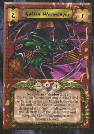 File:Goblin Warmonger-card8.jpg
