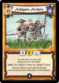 Ashigaru Archers-card2.jpg