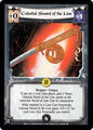 Celestial Sword of the Lion-card2.jpg