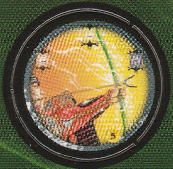 Jade Bow-Diskwars.jpg