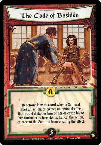 File:The Code of Bushido-card4.jpg