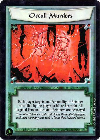 File:Occult Murders-card6.jpg