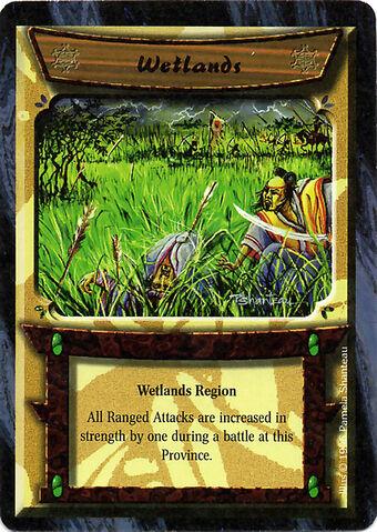 File:Wetlands-card.jpg