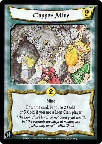 File:Copper Mine-card13.jpg
