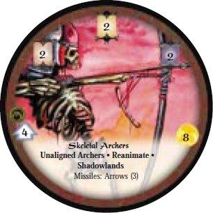 File:Skeletal Archers-Diskwars.jpg