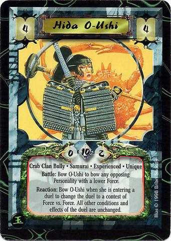 File:Hida O-Ushi Exp-card2.jpg