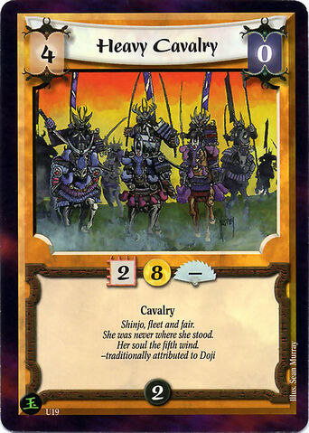File:Heavy Cavalry-card12.jpg