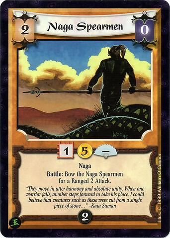 File:Naga Spearmen-card6.jpg