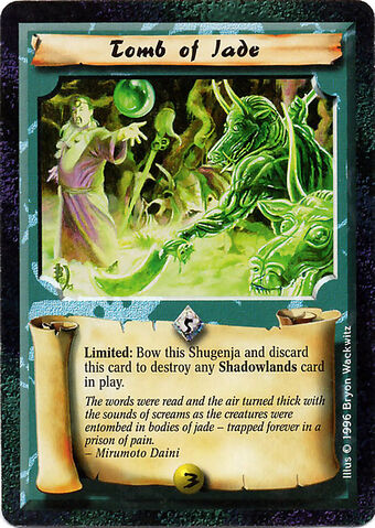 File:Tomb of Jade-card.jpg