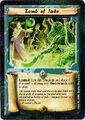 Tomb of Jade-card.jpg