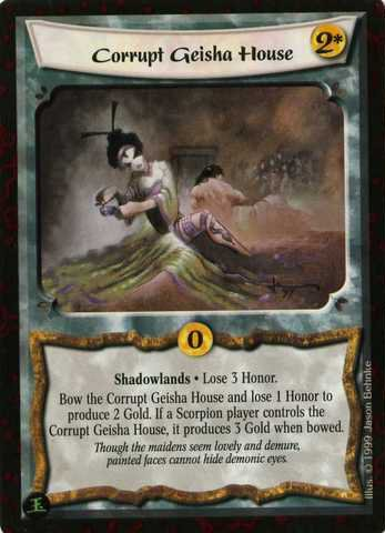 File:Corrupt Geisha House-card4.jpg