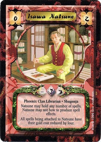 File:Isawa Natsune-card.jpg