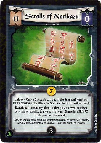 File:Scrolls of Norikazu-card.jpg