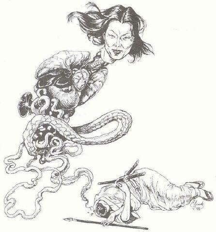 File:Shinko Kamiko 3.jpg