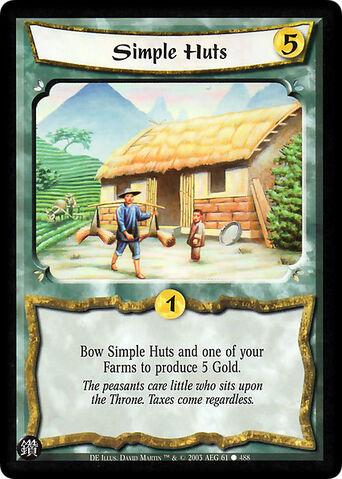 File:Simple Huts-card2.jpg