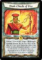 Dark Oracle of Fire Exp-card.jpg