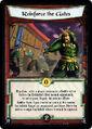 Reinforce the Gates-card2.jpg