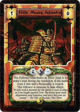 File:Elite Heavy Infantry-card.jpg