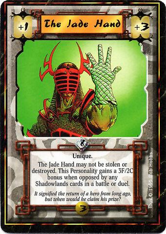File:The Jade Hand-card.jpg