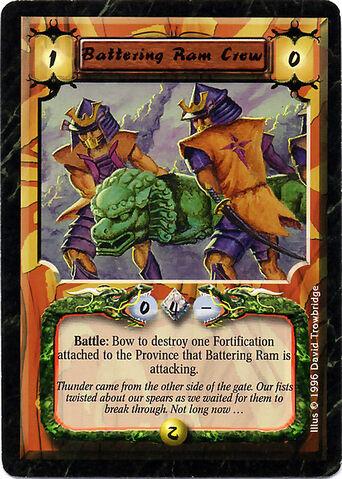 File:Battering Ram Crew-card2.jpg