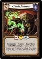Chuda Masaru-card3.jpg