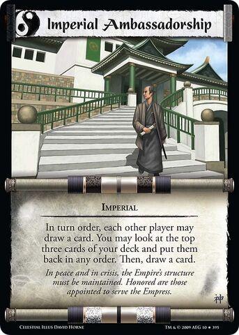File:Imperial Ambassadorship-card4.jpg