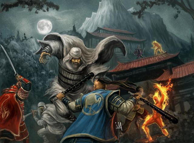 File:The War of Dark Fire.jpg
