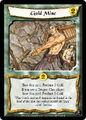 Gold Mine-card13.jpg