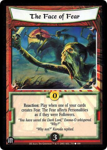 File:The Face of Fear-card6.jpg