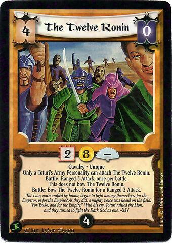 File:The Twelve Ronin-card2.jpg