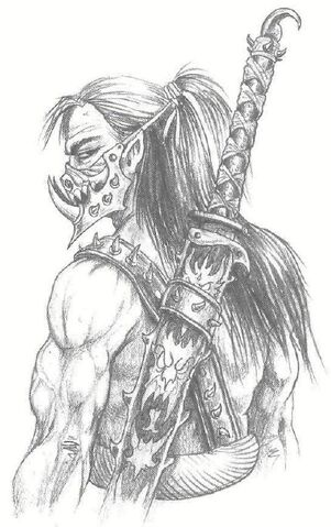 File:Blade of Secrets.jpg