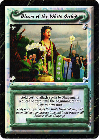 File:Bloom of the White Orchid-card2.jpg
