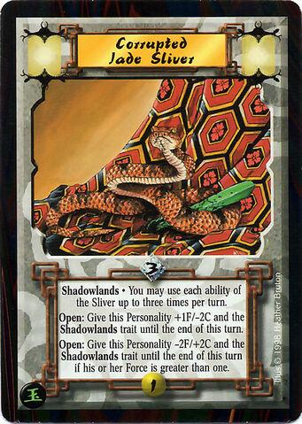 File:Corrupted Jade Sliver-card.jpg