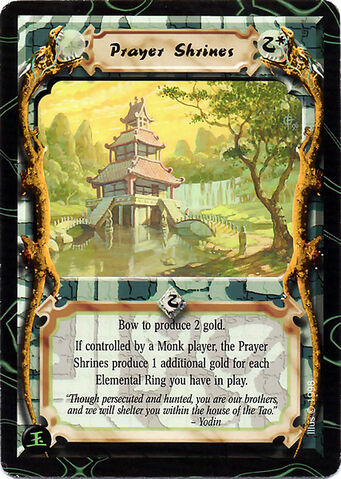 File:Prayer Shrines-card2.jpg