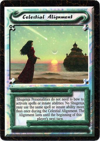 File:Celestial Alignment-card3.jpg