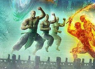File:Brothers of Jade.jpg