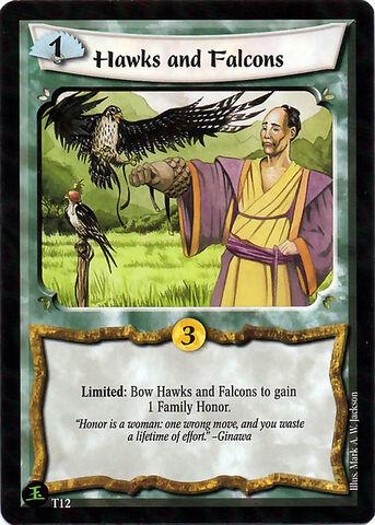 File:Hawks and Falcons-card9.jpg