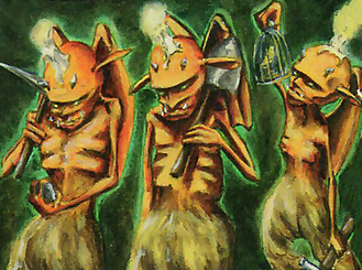 File:Mujina Miners.jpg