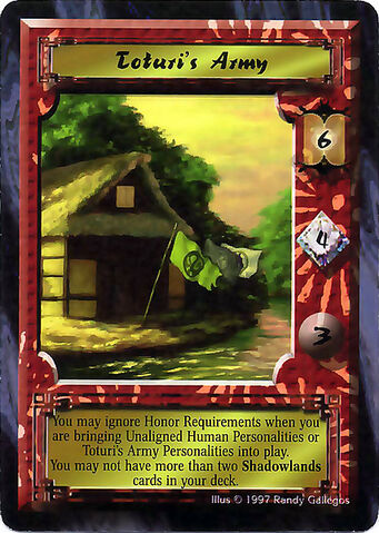 File:Toturi's Army-card.jpg
