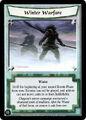 Winter Warfare-card3.jpg