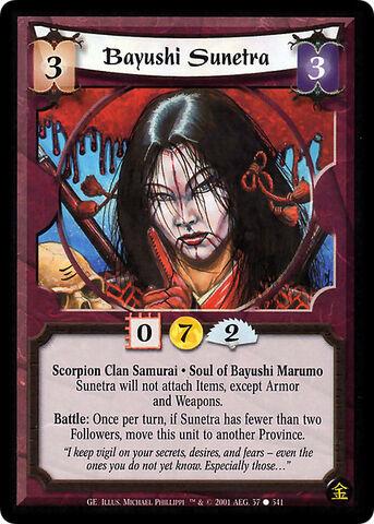 File:Bayushi Sunetra-card.jpg