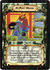 Ki-Rin's Shrine-card