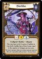 Sachika-card.jpg